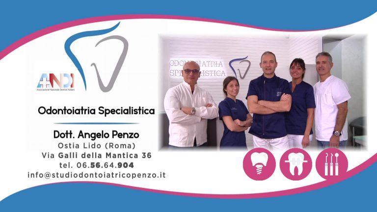 Odontoiatria Specialistica Penzo