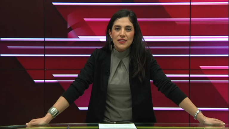 Canale 10 News 06/03/2020 seconda edizione