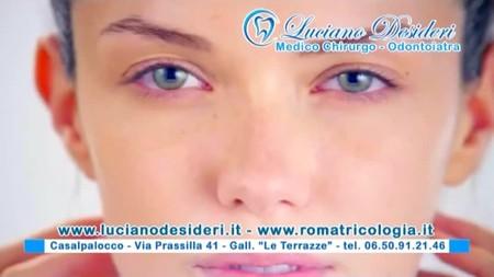 Luciano Desideri