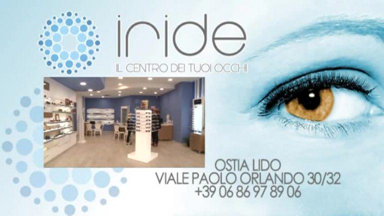 Centro Ottico Iride
