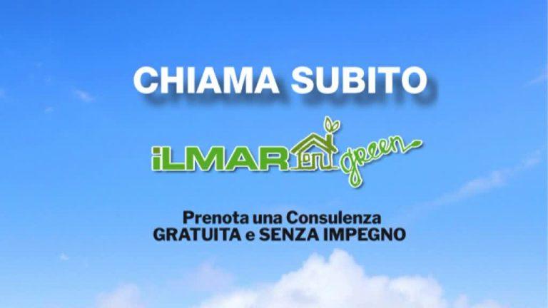 Ilmar Green