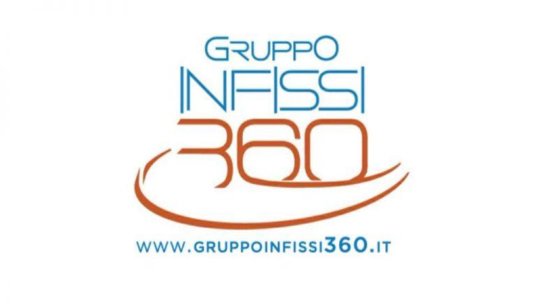 Gruppo Infissi 360