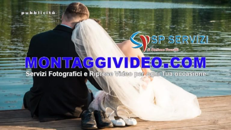 MONTAGGIVIDEO.COM