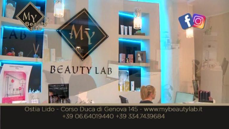 My Beauty Lab
