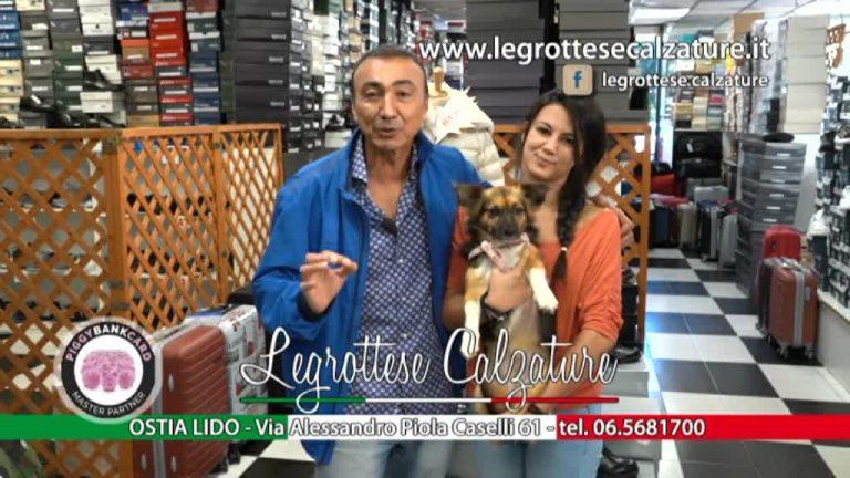 Legrottese