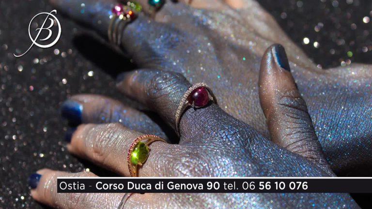Gioielleria Felice Bellantuono