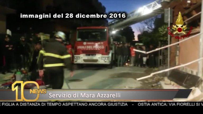 Canale 10 News 02/01/2020 seconda edizione