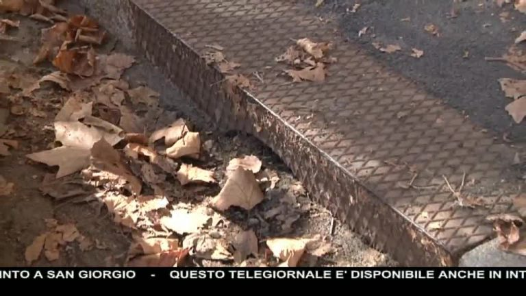 Canale 10 News 04/01/2020