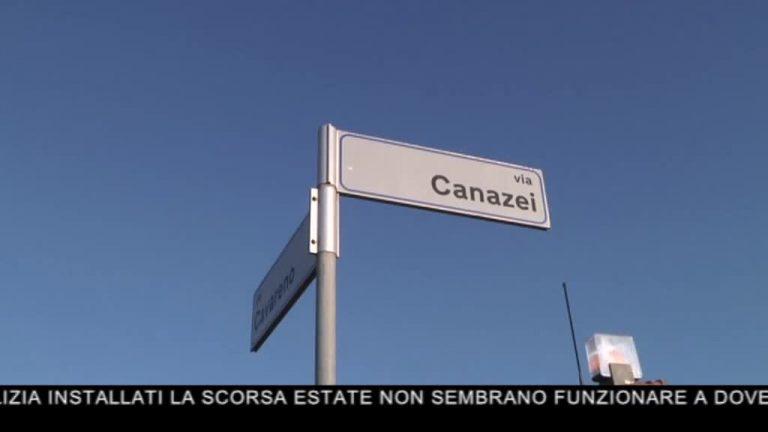 Canale 10 News 08/01/2020 seconda edizione