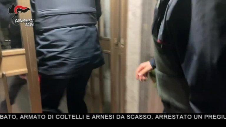 Canale 10 News 14/01/2020 seconda edizione