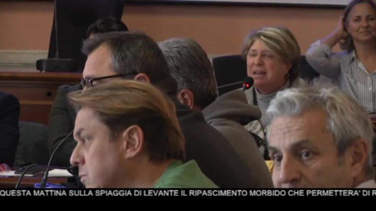 Canale 10 News 15/01/2020 seconda edizione