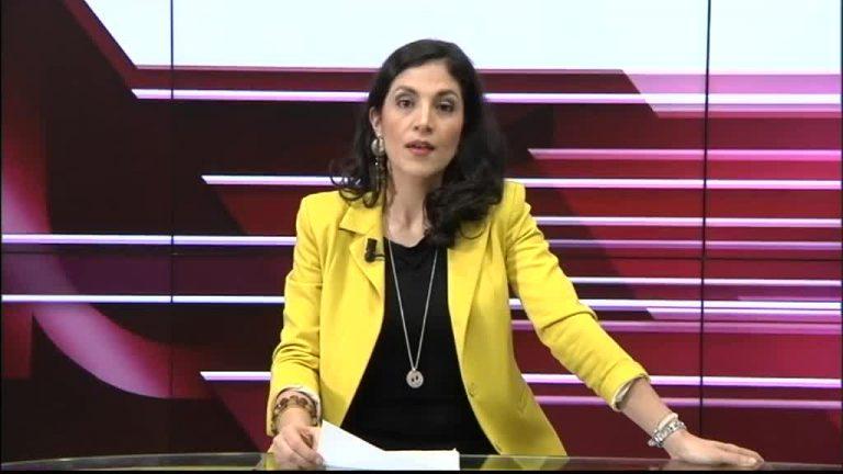 Canale 10 News 17/01/2020 seconda edizione