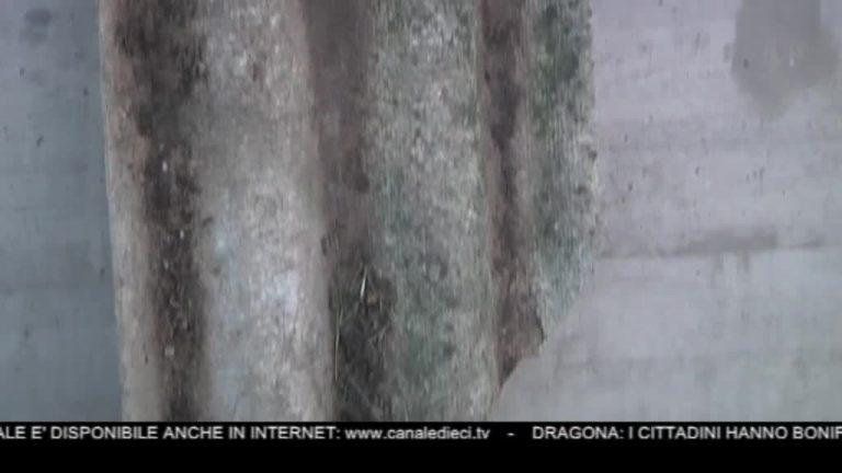 Canale 10 News 18/01/2020 seconda edizione