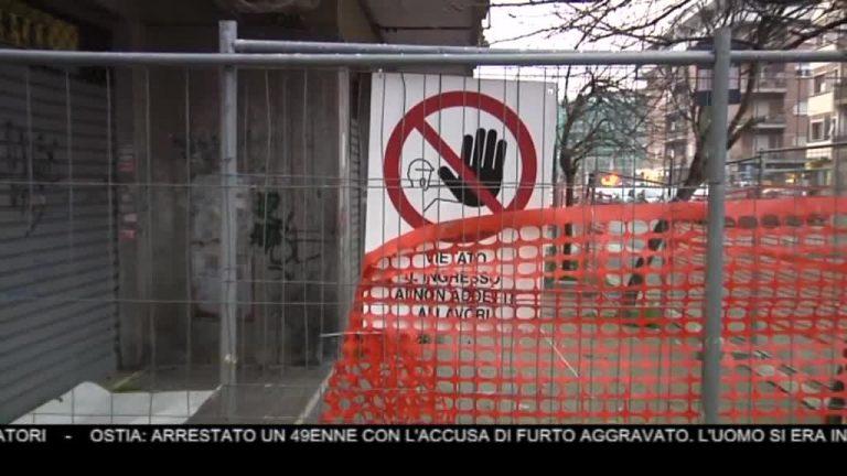 Canale 10 News 29/01/2020 seconda edizione