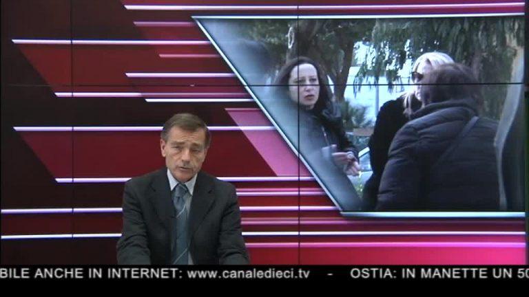 Canale 10 News 31/01/2020 seconda edizione