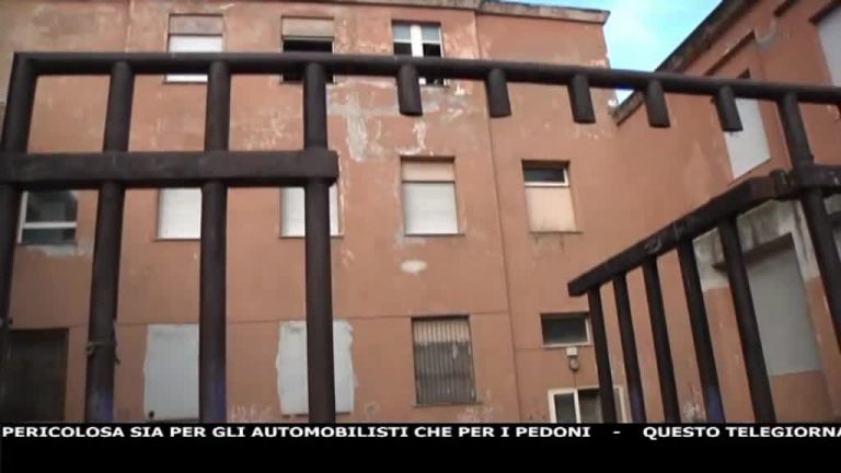 Canale 10 News 01/02/2020