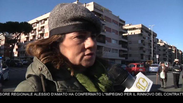 Canale 10 News 08/02/2020 seconda edizione