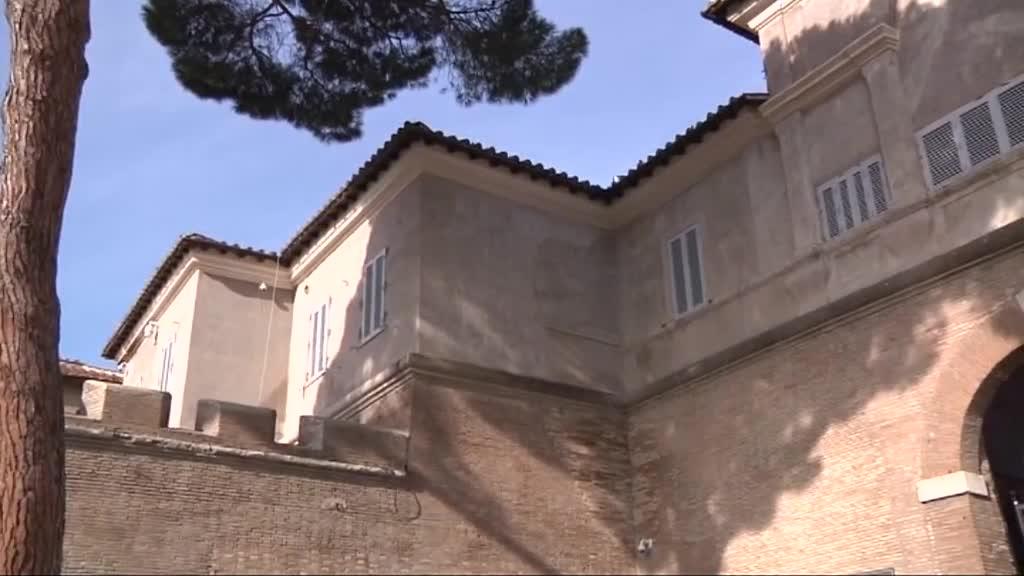 Borgo di Pratica di Mare: braccio di ferro tra associazioni e famiglia Borghese 2
