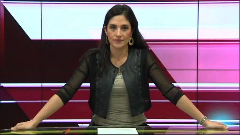 Canale 10 News 27/02/2020 seconda edizione
