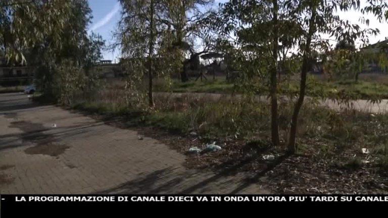 Canale 10 News 02/03/2020 seconda edizione