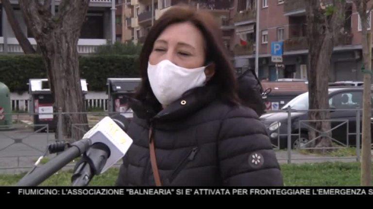 Canale 10 News 19/03/2020 seconda edizione