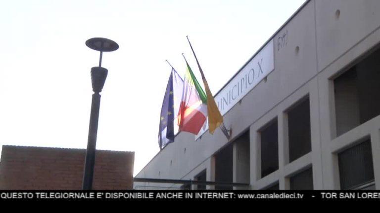Canale 10 News 20/03/2020 seconda edizione
