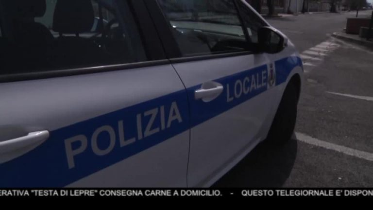 Canale 10 News 30/03/2020 seconda edizione
