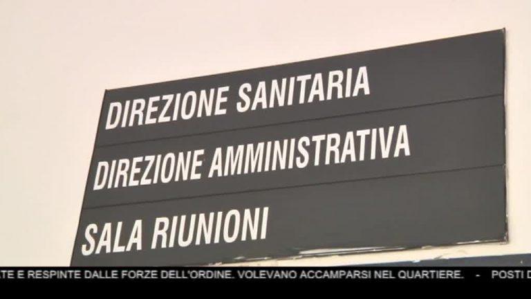 Canale 10 News 01/04/2020 seconda edizione
