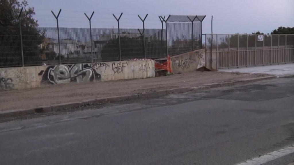 Cristoforo Colombo: sette milioni di euro in arrivo per il rifacimento della strada 5