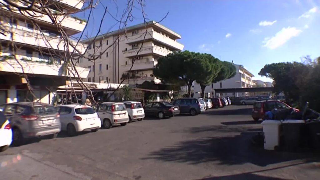 Mercato immobiliare: la crisi a Ladispoli e Cerveteri