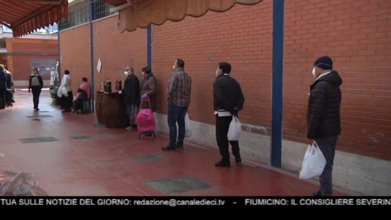 Canale 10 News 16/04/2020 seconda edizione