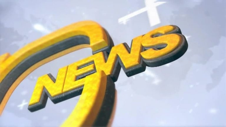 Canale 10 News 18/04/2020