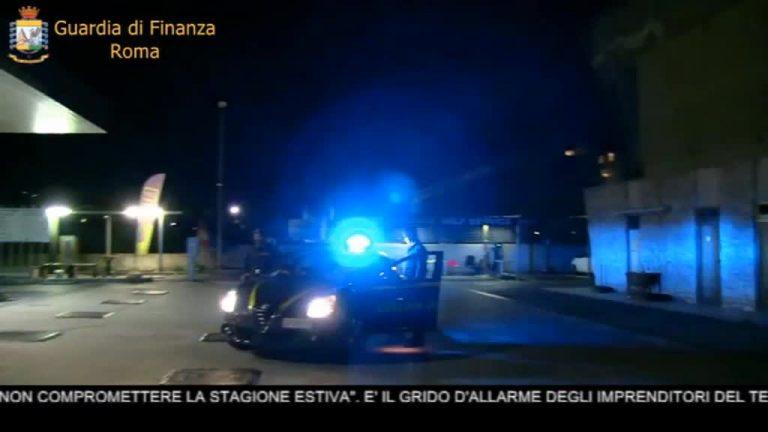 Canale 10 News 22/04/2020 seconda edizione