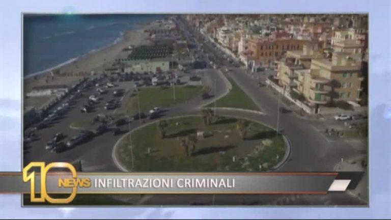 Canale 10 News 27/04/2020 seconda edizione