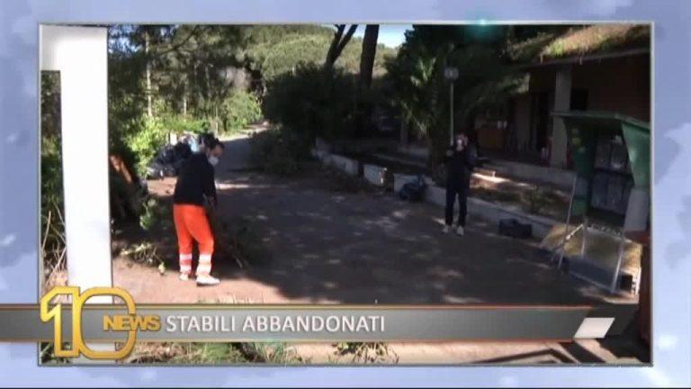 Canale 10 News 30/04/2020 seconda edizione