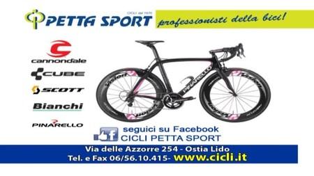 Cicli Petta
