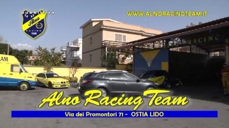 Alno Racing