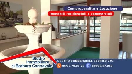 Studio Immobiliare Barbara Cannavale