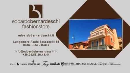 Bernardeschi Fashion Store