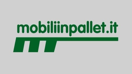 Mobiliinpallet.it