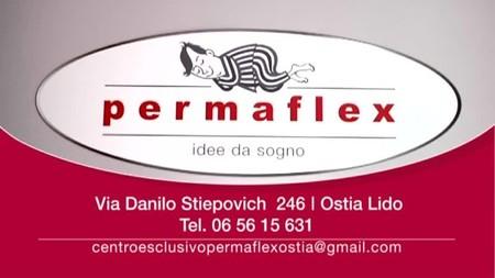 Permaflex Ostia