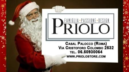 Priolo Store