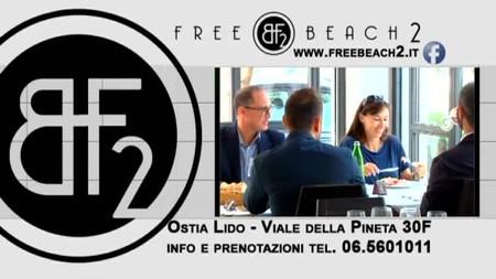 Ristorante FreeBeach2