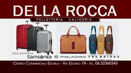 Della Rocca Pelletteria