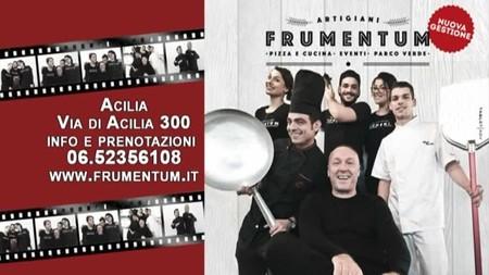 Frumentum