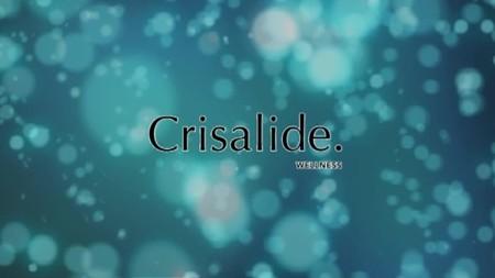 Centro Crisalide