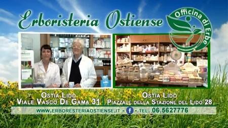 Erboristeria Ostiense