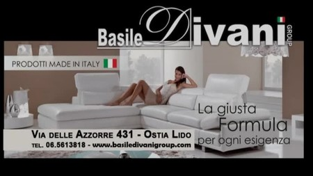 Basile Divani Group