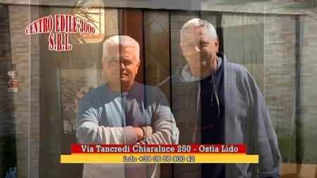 Centro Edile 3000