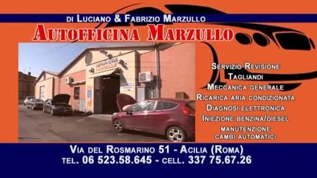 Autofficina Marzullo